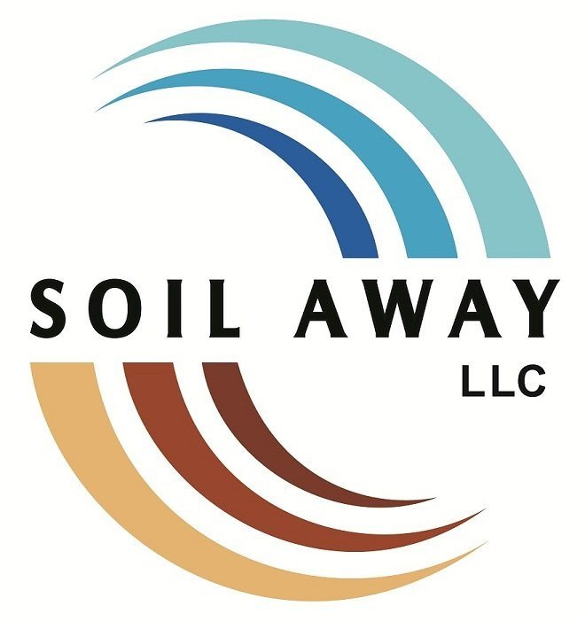 gps vehicle tracking systems installed for Soil Away LLC in NH