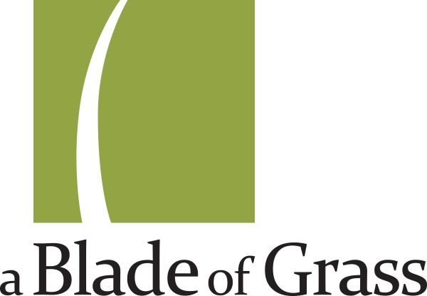 blade_logo_600x415
