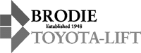 testimonial-author-brodie-toyota-lift